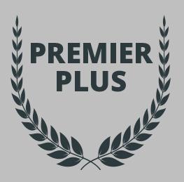 Premier Plus