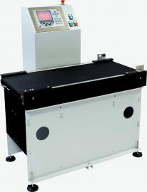 Dynamic Check Weighers