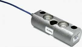 Safemount<sup>®</sup> Load cell 0-40T